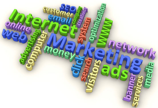 internet-marketing_i_patzienty