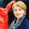 Виктория Леоненко консультант по маркетингу в медицине